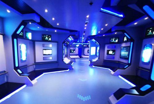 中发智造×科大讯飞丨AI赋能·智创未来8