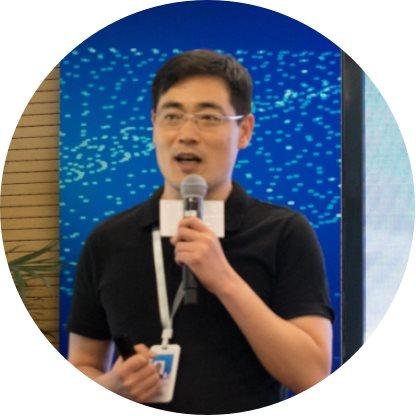 中发智造×科大讯飞丨AI赋能·智创未来4