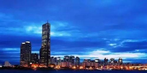 三张榜单告诉你,中国智能制造实力分布:制定政策、地区发展、企业选址都用得上