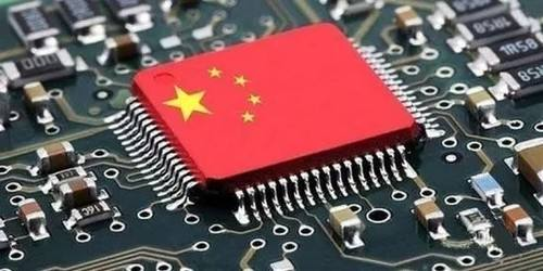 第94届中国电子展与您共同探讨电子元器件行业发展新机遇!3