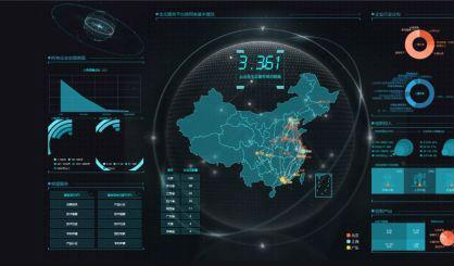 工业互联网领域,网络安全问题有多严重?这份报告揭开残酷现实0
