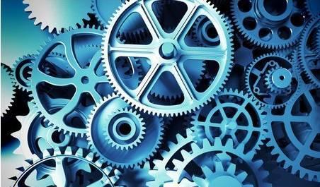 工业强基技术改造贷款贴息项目申报注意事项0