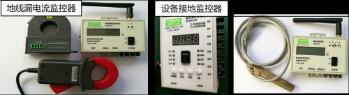 深圳市研成工业技术有限公司力助中国智能制造6