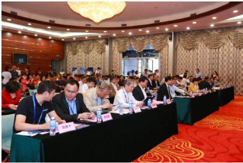 AIC 2019第四届中国人工智能领袖峰会下月召开,聚焦人工智能新格局!0
