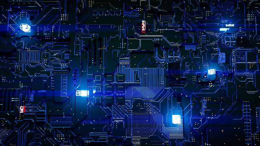 """""""中国芯""""IC产业促进大会:深挖业内困局,探讨创新方案0"""