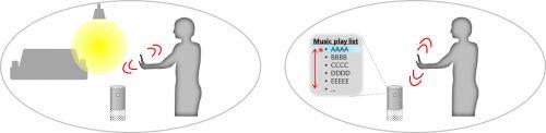 Socionext全新60GHz毫米波无线技术:超小型低功耗1