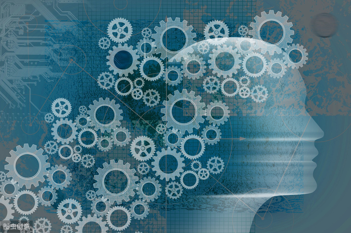 5G技术推进下 智能安防将取得快速发展
