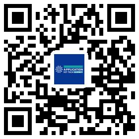 赋能区域发展,深挖技术应用:2019物联网技术行业应用高峰论坛即将开幕1
