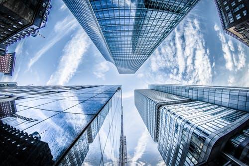 全球视角看机遇与挑战 2025年中国将成最大5G市场