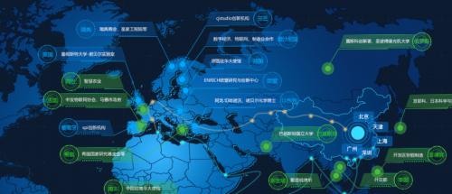 """深化中俄产业合作,塑造""""中国智造""""的国际范儿3"""