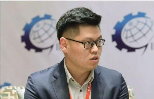 中发智造:中国企业在技术层面要与海外企业开展公平合作1