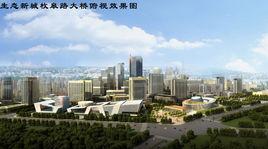 淮安十大产业园7