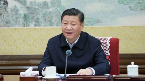 中共中央政治局召开会议,推动农业、制造业、服务业高质量发展0