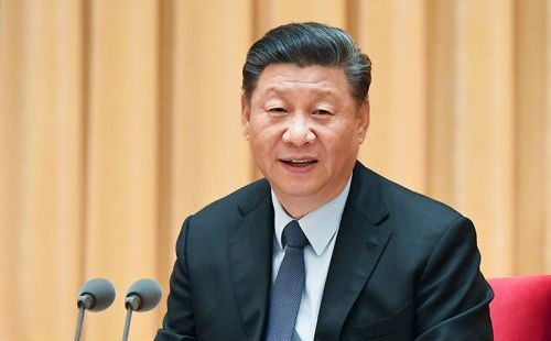 中央经济工作会议:发展数字经济,打造先进制造业集群