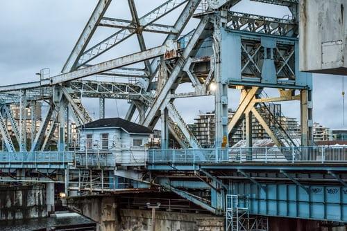 把握长三角一体化机遇,江苏应如何推进制造业迈向价值链中高端0