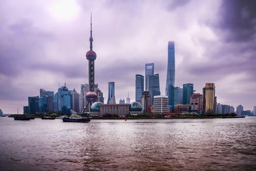 把握长三角一体化机遇,上海如何发挥龙头带动作用?0