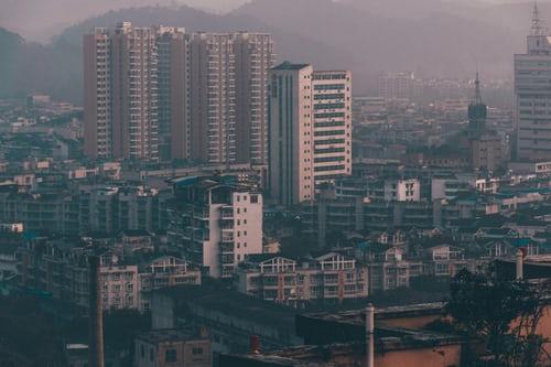 天津各开发区制造业企业招商政策一览0
