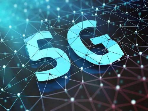 客观分析:5G+工业互联网未来发展趋势  0