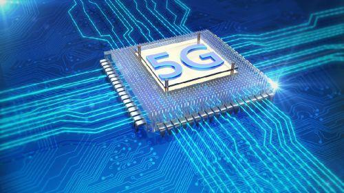 5G新路径:小型工业专用5G网络国外走红0