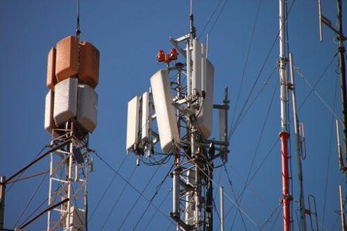 5G基建催生庞大电源需求,且看罗姆的应对之策