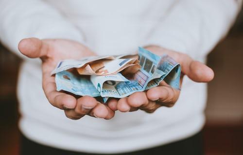 人民银行淮安市中心支行加强信贷资源供给,全力支持疫情防控0