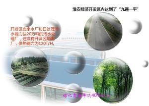 淮安经济开发区1