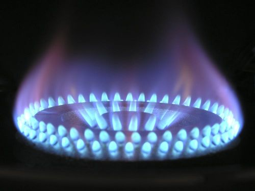 降低企业用电用气成本 供电供气央企第一时间响应支持企业复工复产0
