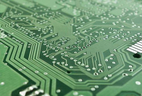 智能制造再获良机:科技部支持四城建设国家人工智能创新发展试验区