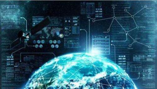 《工业和信息化部办公厅关于推动工业互联网加快发展的通知》政策解读0