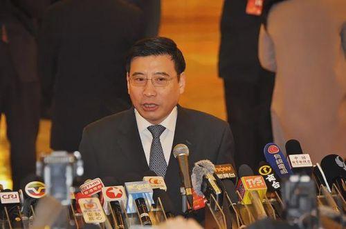 """工信部部长:""""中国制造""""不像我们想象那么强大,民间太狂热0"""