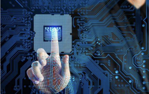 集成电路将成为一级学科,对中国芯片行业有何影响?0