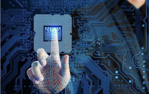 集成电路将成为一级学科,对中国芯片行业有何影响?
