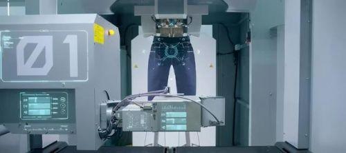 互联网平台打造智造工厂,阿里巴巴的犀牛智造到底意味着什么? 3