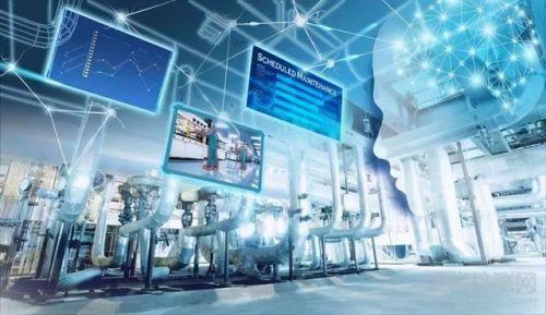互联网平台打造智造工厂,阿里巴巴的犀牛智造到底意味着什么? 4