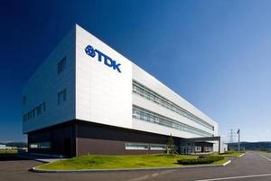 外媒:日本电子元件企业TDK已申请恢复对华为供货0