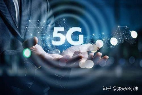 高通连续三年参加进博会,5G时代助中国伙伴融入新发展格局
