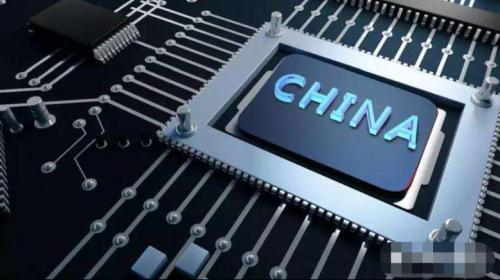 电子元器件国产化替代之路曙光已现 第96届中国电子展探索创新之路0