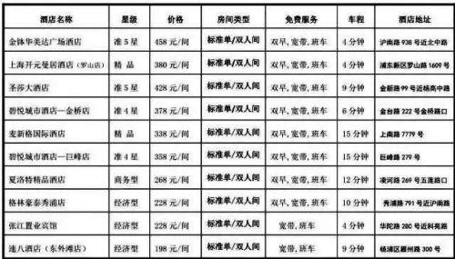 第96届中国电子展攻略来了丨硬核防疫,保你安全逛展!12