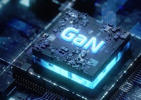 重庆邮电大学成功研发第三代半导体氮化镓功率芯片