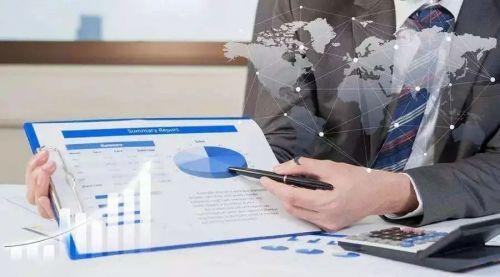 2020年江苏通过评价的科技型中小企业数跃居全国第一0