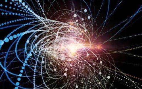 """中国首次实现量子优越性:""""九章""""问世!全球第二速度5"""