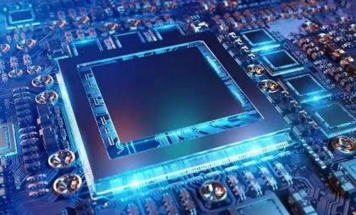 电源管理芯片需求暴增,价格上调已成必然0