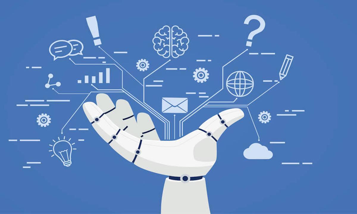 如何以人为本构建智能制造新体系?