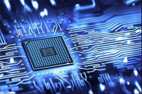 聊聊芯片技术趋势2