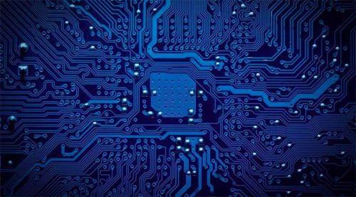 聊聊芯片技术趋势4