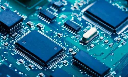 聊聊芯片技术趋势6