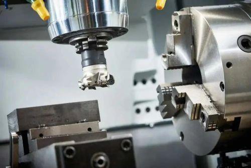 没有强大的制造业基础,何来智能制造?1