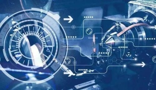 没有强大的制造业基础,何来智能制造?3
