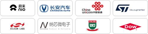 2021慕尼黑上海电子展览会同期论坛大公开!,赶快制定你的参会行程表吧!2