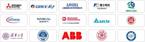 2021慕尼黑上海电子展览会同期论坛大公开!,赶快制定你的参会行程表吧!4